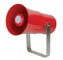 DB3 - Explosion-proof Sounder